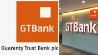 How to Apply for GTBank Quick Credit Loan