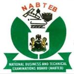NABTEB Result Checker