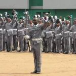 Salary of Nigeria Customs Service (NCS) Officers