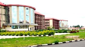 Benefits of Private university education in Nigeria