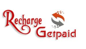 Recharge And Get Paid (RAGP) - What you should know!