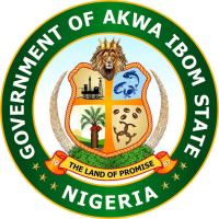 How to Apply for Akwa Ibom State Secondary Education Board Recruitment