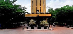 ABSU to Commence Post UTME Screening January 18th