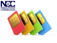Deadline to Link NIN to your SIM Card