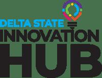 Delta State ICT-YEP Empowerment Programme