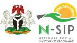 5 Things to Know About NSIP Independent Monitors
