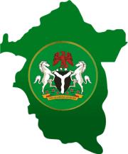 Enugu Launches Loan Scheme For Entrepreneurs