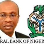 CBN ACGSF loans