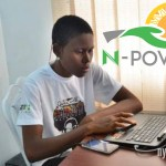 How to pass Npower test