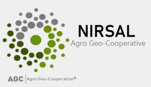 NIRSAL Agro Geo-Cooperative Loan