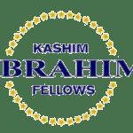 Kashim Ibrahim Fellowship