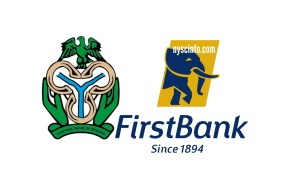 Apply for Firstbank/CBN Commercial Agriculture Credit Scheme (CACS)