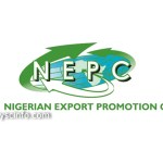 Export Expansion Facility Programme for Nigerian Exporters and Enablers 2021