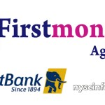 How To Become FirstMonie Agent