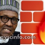 Why Nigeria Government Wants Firewall From China