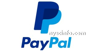 How to Open Paypal Account in Nigeria