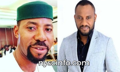Who Is More Successful Between Yul and Linc Edochie