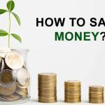 Best Ways To Save Money In Nigeria