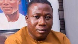 Sunday Igboho Biography