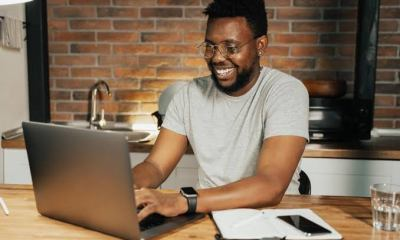 High Paying Online Businesses in Nigeria