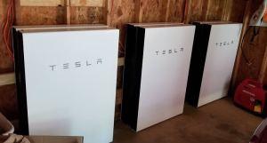 Best solar batteries in Nigeria