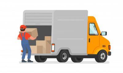 Logistics Companies In Nigeria