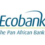 Ecobank Internet Banking
