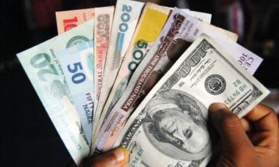 5 Best Places To Invest Your Money As A Student In Nigeria