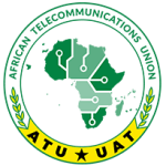 How to Apply for ATU Africa Innovation Challenge