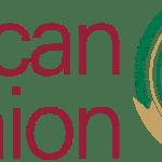 Pan African University Scholarship