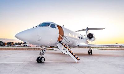 List Of Nigerian Pastors Who Own Private Jets