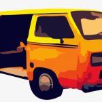 School Bus Shuttle Business