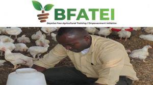 Bfatei Initiative