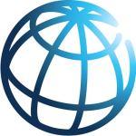 WBG world bank group