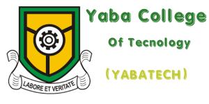 YABATECH Post UTME Form