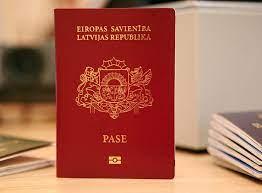 Get Second Passport Easily