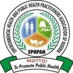 Environmental Health Officers Nigeria