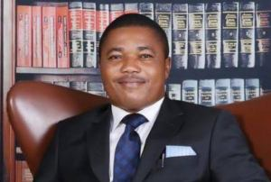 Barrister Ifeanyi Ejiofor Biography and Net Worth