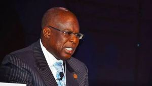 Criteria to Access Federal Government N250bn Gas Intervention Fund