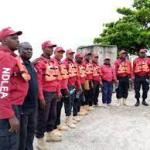 See NDLEA Salary Structure