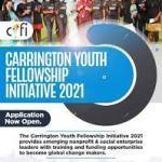 Carrington Youth Fellowship Initiative