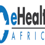 eHealth Africa Female Internship