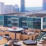 Top 10 Biggest Mall