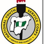 Registration for Remobilization for NYSC 2016 Batch B will end 3rd April, 2017
