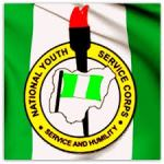Updated NYSC Mobilization Time Table For 2016 Batch A