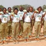 Important information to NYSC 2016 Batch B Stream II