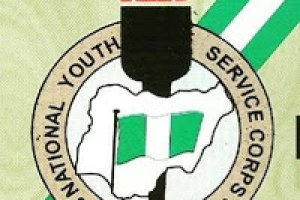 How to Apply for NYSC Relocation and Redeployment Online