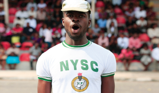 career-for-corpers