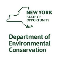 NYS DEC Proposed Pesticide Regulation Changes