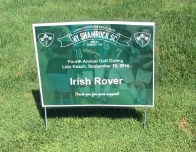 irish-rover